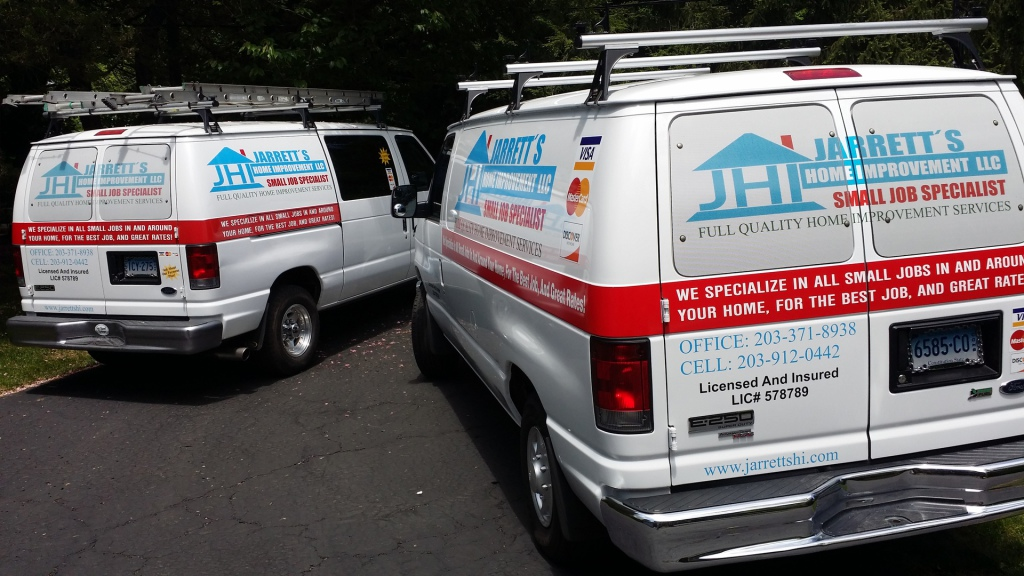 Contact us for expert kitchen and bathroom repair in Bridgeport, CT