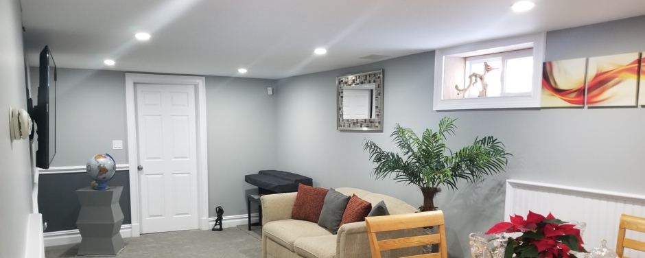 Fantastic custom remodeling services in the Bridgeport, CT, area